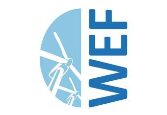 Logo_WEF_340x235