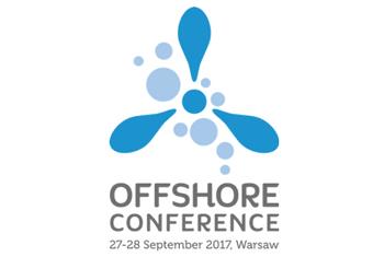konferencja offshore_en