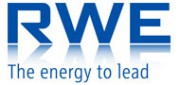 RWE Renewables Poland Sp. z o.o