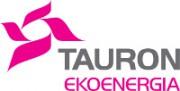 Tauron Ekoenergia Sp. z o.o.