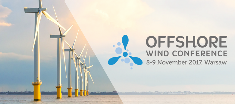 konferencja_offshore_780x345_en — kopia