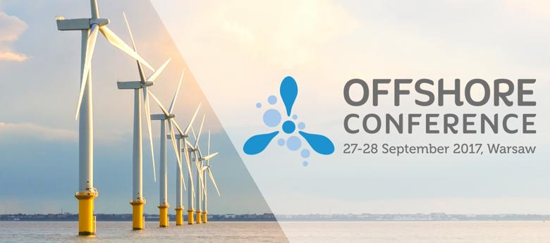 konferencja_offshore_780x345_en