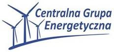 Centralna Grupa Energetyczna S.A.