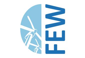 Logo_FEW_340x235
