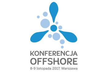 Logo_Offshore_PL_340x235