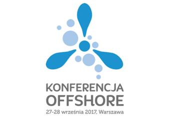 konferencja offshore