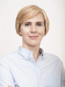 irena-gajewska