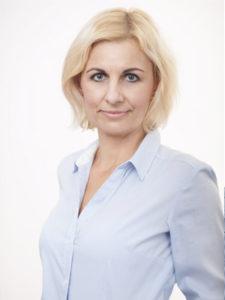 izabela-sulikowska