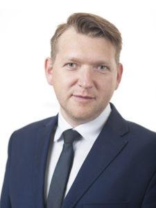 janusz-gajowiecki