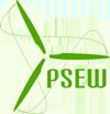 Polskie Stowarzyszenie Energetyki Wiatrowej
