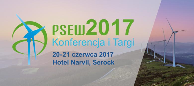psew2017_kalendarz_wydarzen_pl