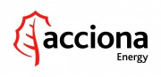 Acciona Energy Poland Global Sp. z o.o.