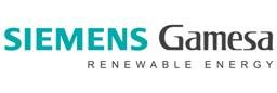 Siemens Gamesa Renewable Energy Sp. z o.o.