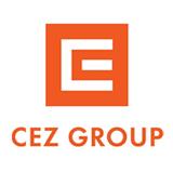 CEZ Polska Sp. z o.o.