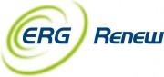 ERG Renew S.p.A.
