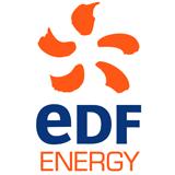 EDF Energies Nouvelles Polska Sp. z o.o.