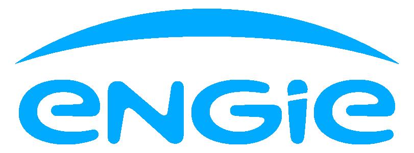 ENGIE Zielona Energia Sp. z o. o.