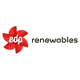 EDP Renewables Polska Sp. z o.o.
