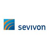 Sevivon Sp. z o.o.