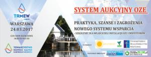 SYSTEM AUKCYJNY OZE_TRMEW_24.03.2017
