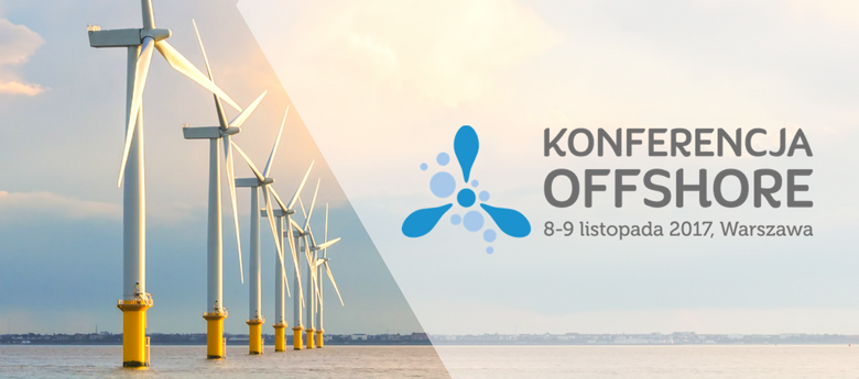 konferencja_offshore_780x345_pl