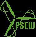 logo psew