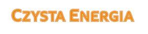 logo_Czysta_Energia