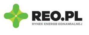 reo-nowe-logo