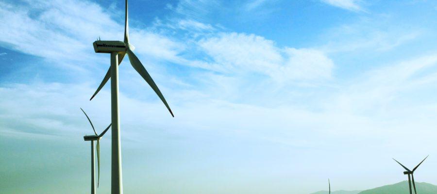 wind-power-generator-815518