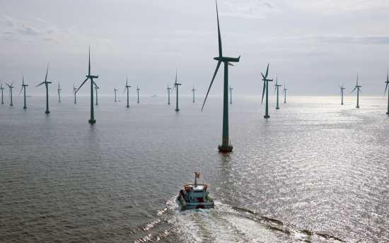 offshore-wind-farm-wallpaper-21428