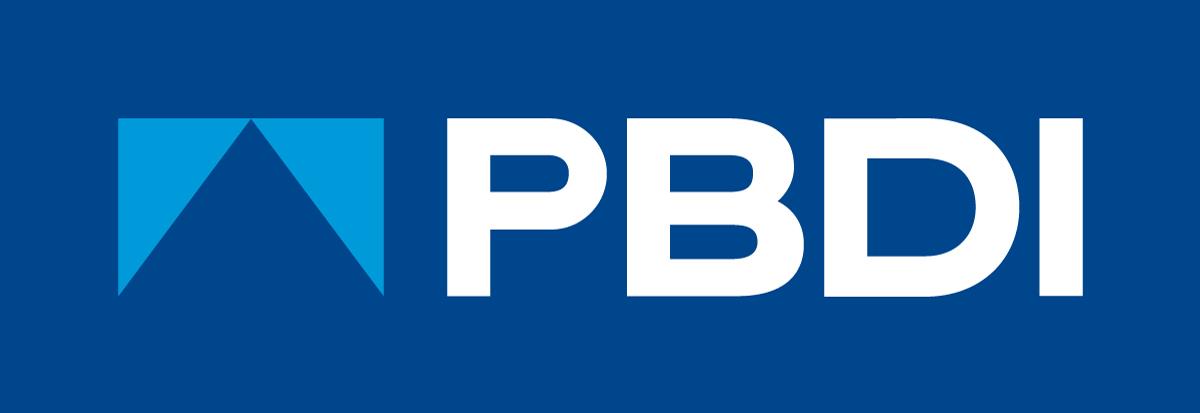 PBDI S.A.