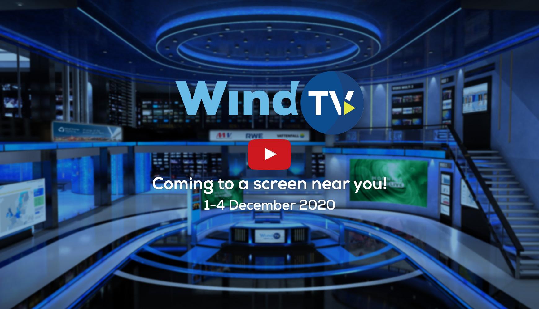 WindTV-1740×1000