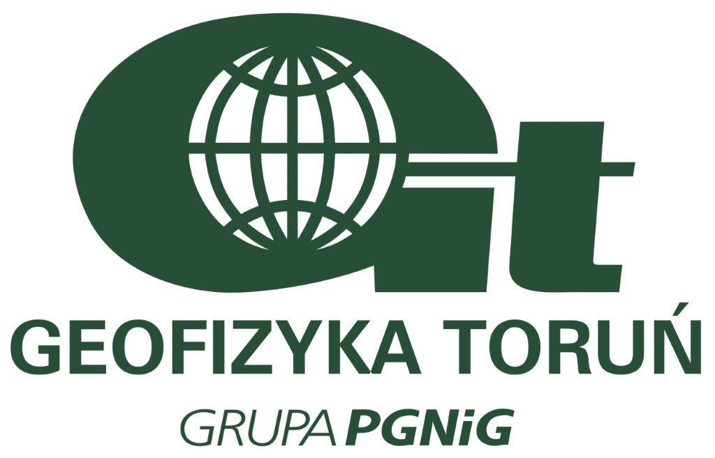 Geofizyka Toruń S.A.