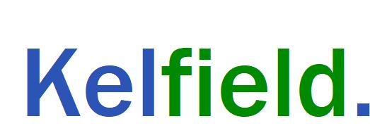 Kelfield Sp. z o.o.