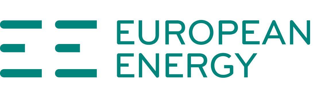 European Energy Polska Sp. z o.o.