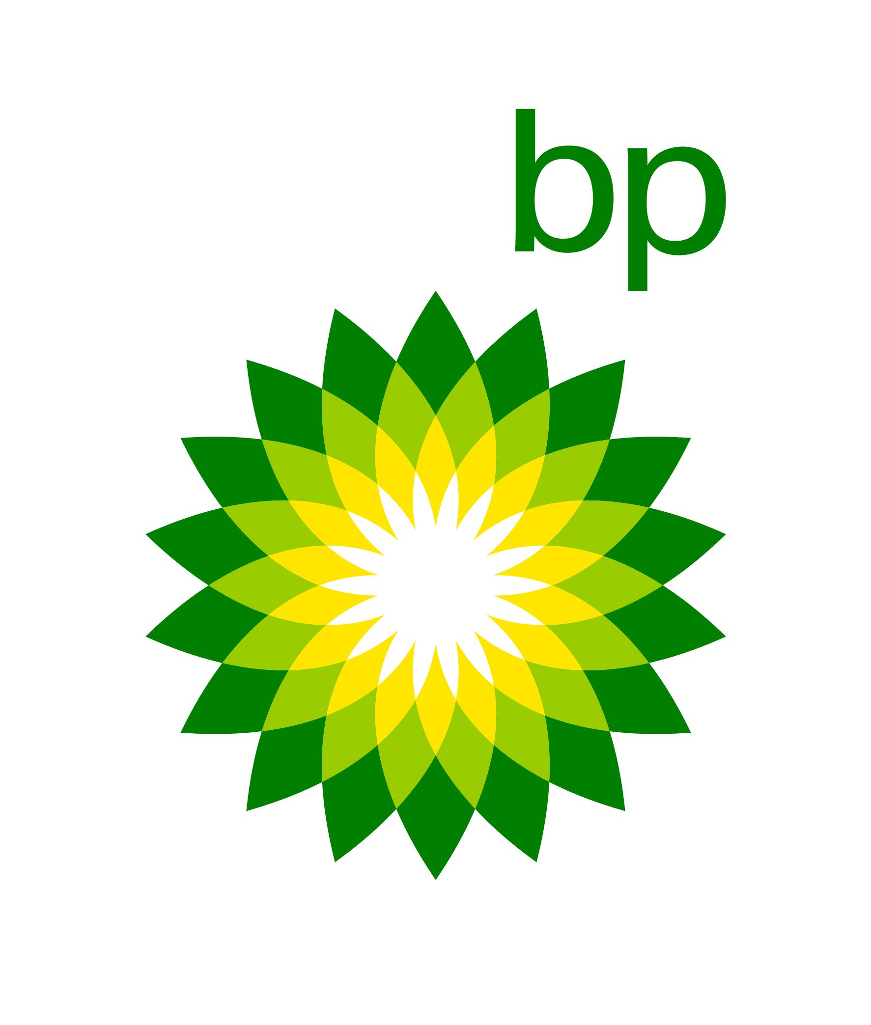 BP Europa