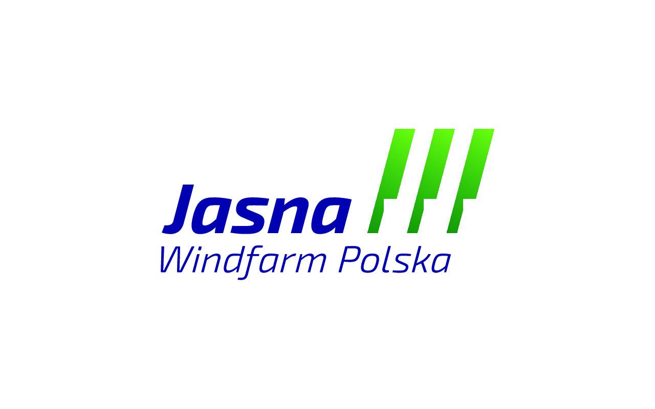 Windfarm Polska III sp. z o.o.